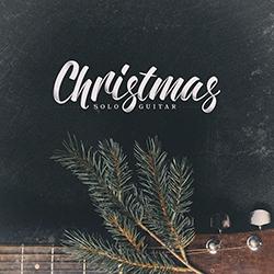 Christmas Solo.Christmas Solo Guitar Epidemic Sound