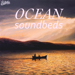 Epidemic Sound | Ocean Soundbeds
