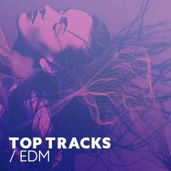 Top Tracks: EDM | Epidemic Sound