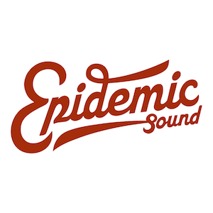 Royalty free music library | Epidemic Sound